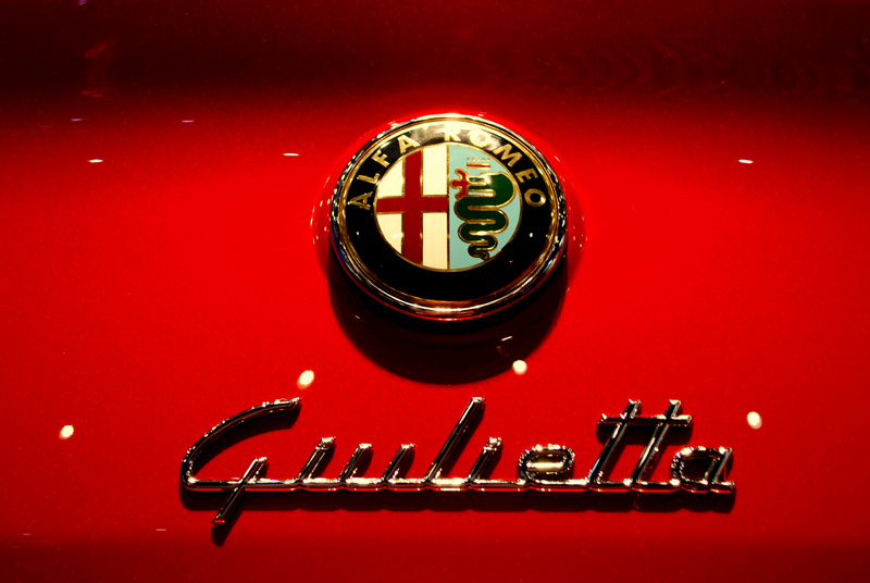 Is Alfa Romeo Coming Here?