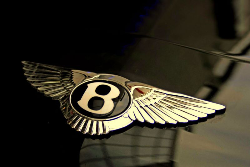 Bentley Mulsanne, The New Flagship