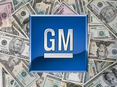 GM's Campaign of Half Truths
