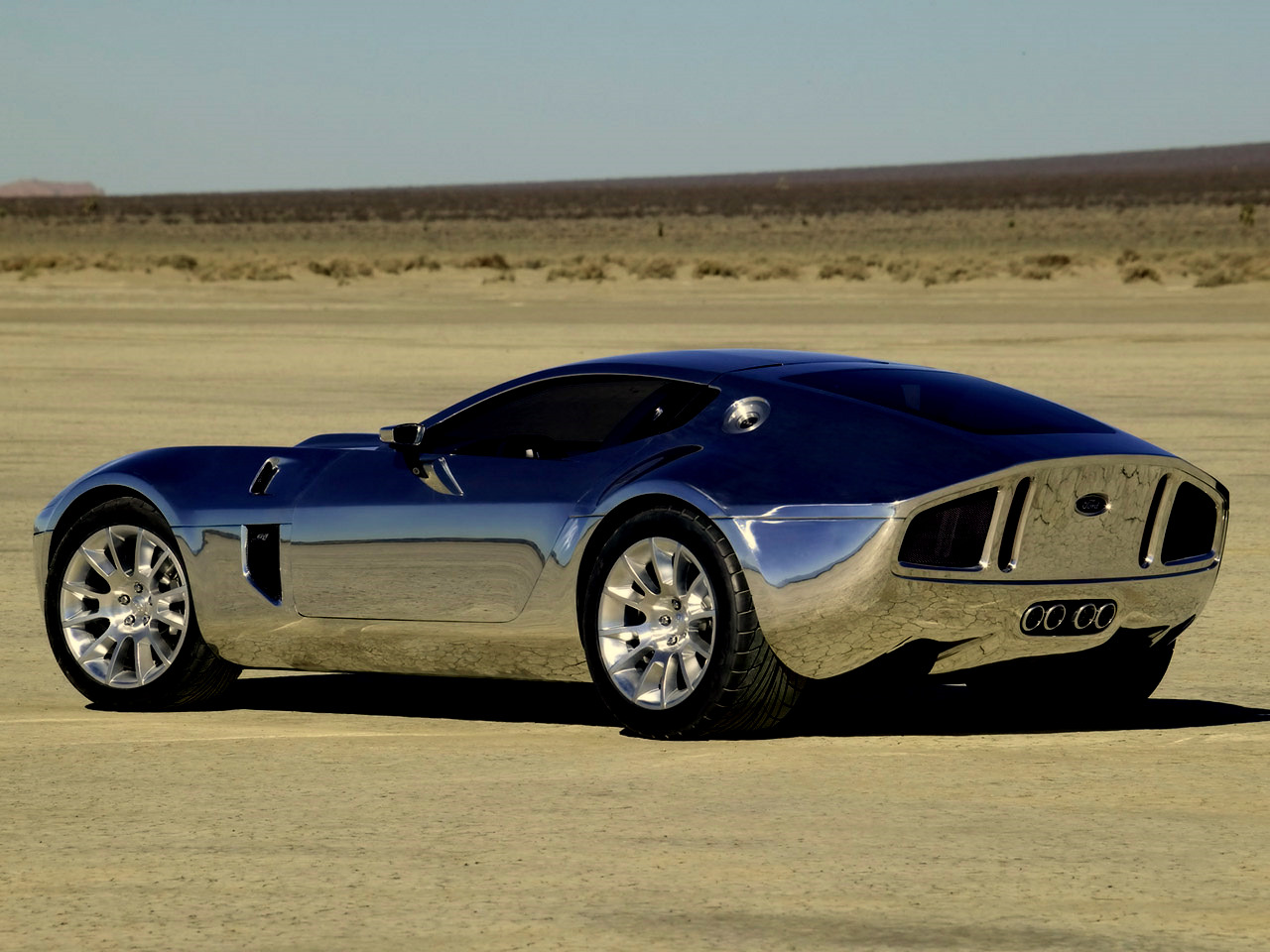 Cool Stuff From The Web Chris On Cars - Ford cool cars