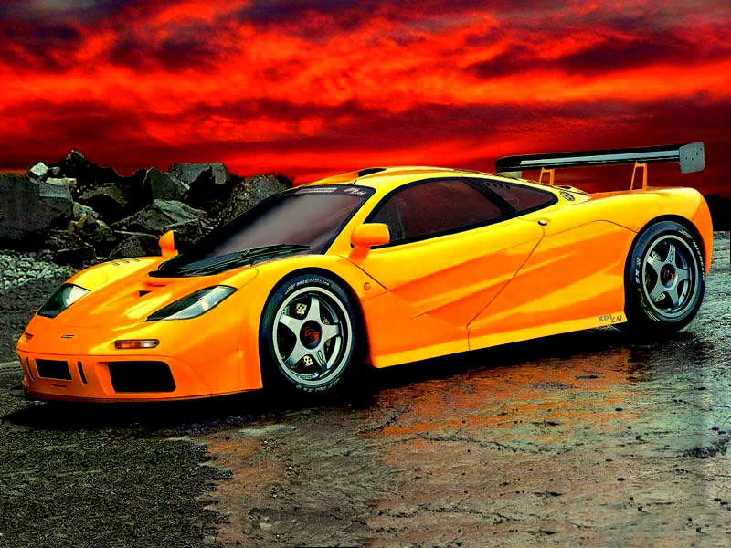 Car design supercars and hypercars uncategorized