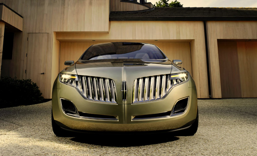 Top Ten Ugly Cars of 2010