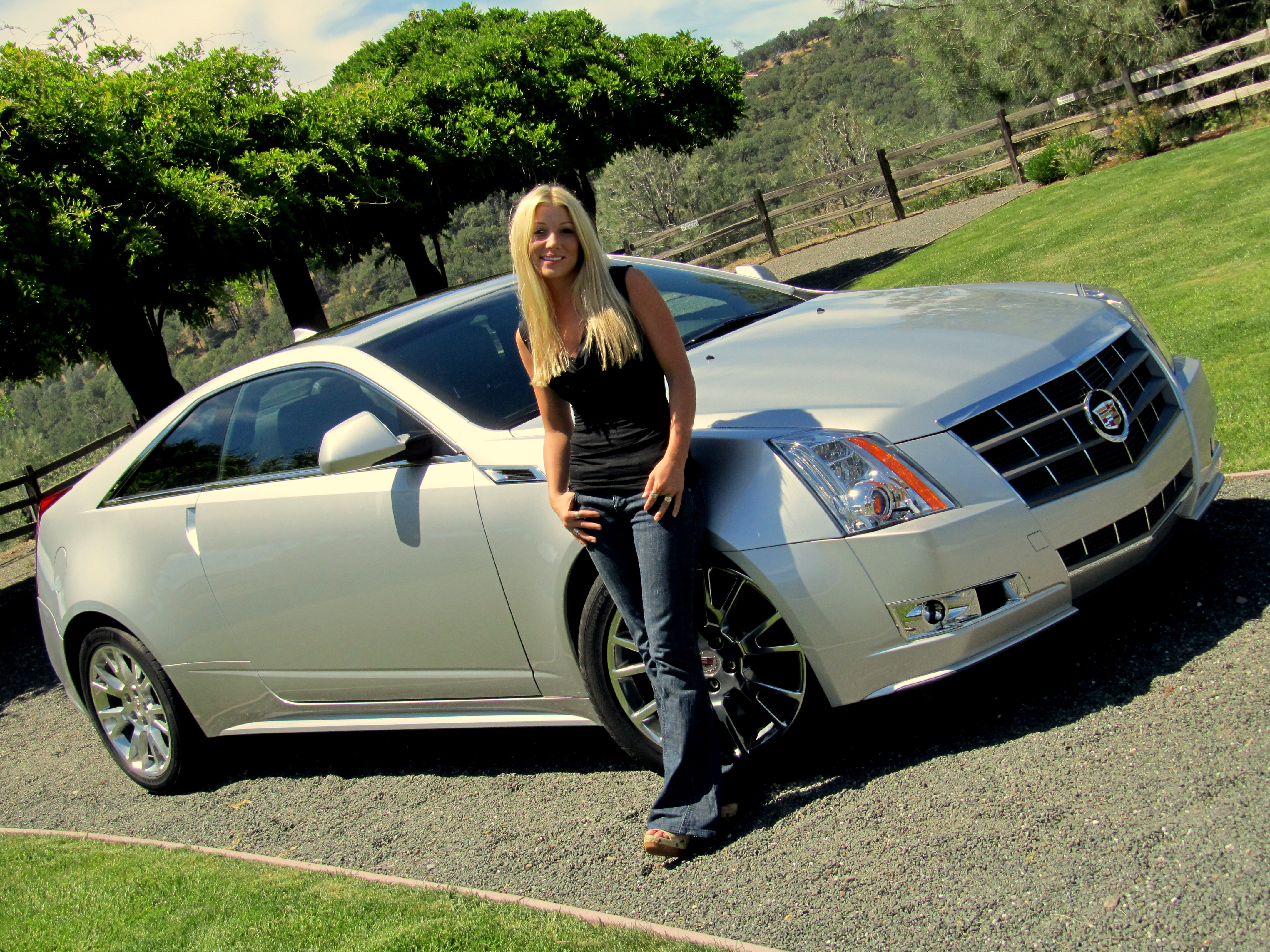 10 Ugliest Cars Of All Time Cts