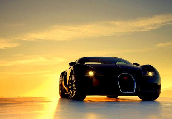 Bugatti-Veyron_Car_Photography