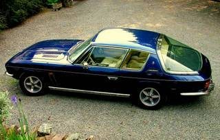 26-1974_jensen_interceptor_qshv
