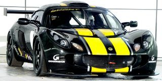 37-Lotus_GT3_myautoworld