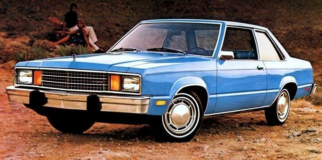 04-ford_fairmont_accent_blue_1979