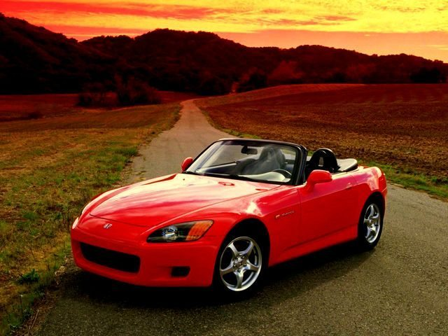 05-Honda-S2000-Wallpaper-2013