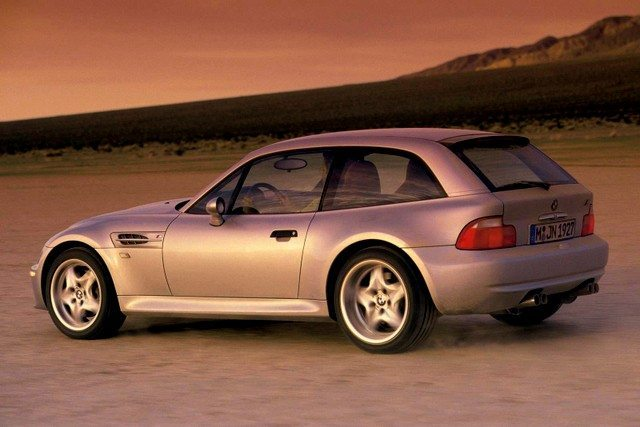 09-2001_bmw_m_coupe_european_model_shown_r3q_act_2