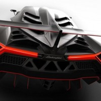 10 Of the Most Beautiful Supercars