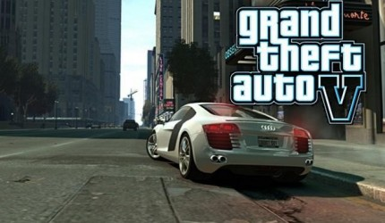 Grand Theft Auto 5:  The Complete Vehicle List