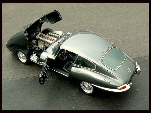 07-Jaguar-E_Type_mp25_pic_35993