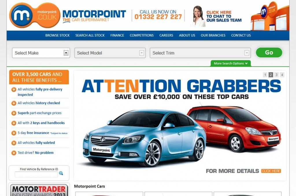 HomePage_Screengrab_Motorpoint.co_original