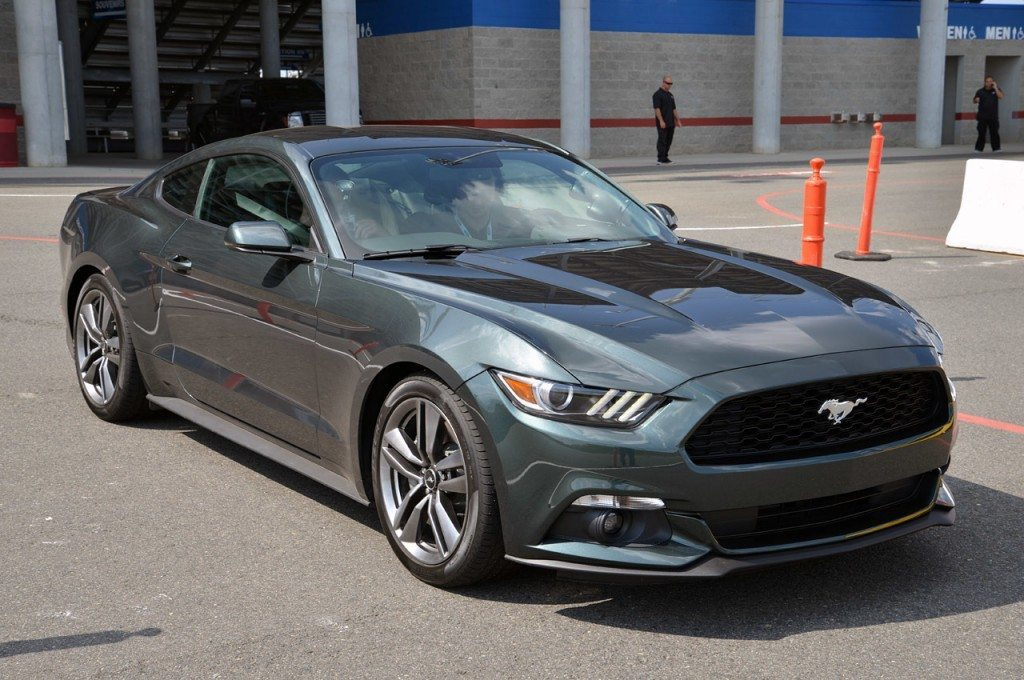 18-2015-ford-mustang-ecoboost-fr-1-1