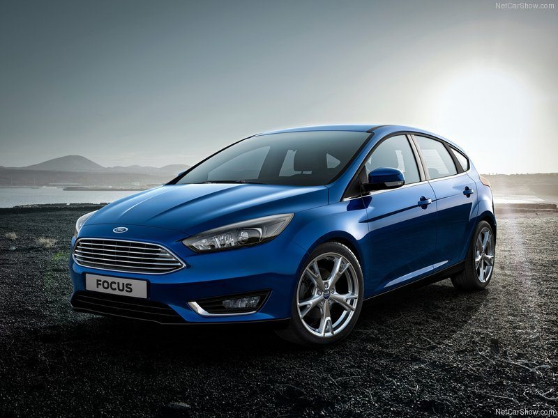Ford-Focus_2015_800x600_wallpaper_01