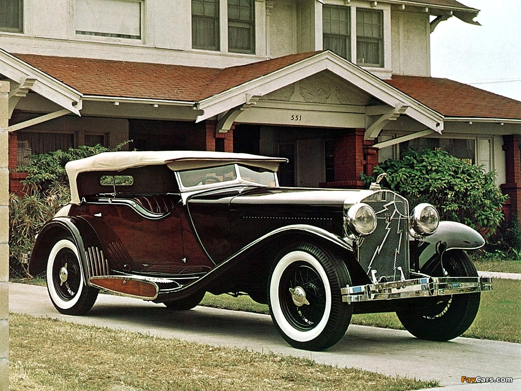 castagna_isotta-fraschini_1930_wallpapers_1