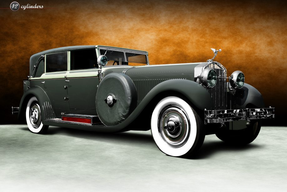 isotta-fraschini-tipo-8a-castagna-landaulet