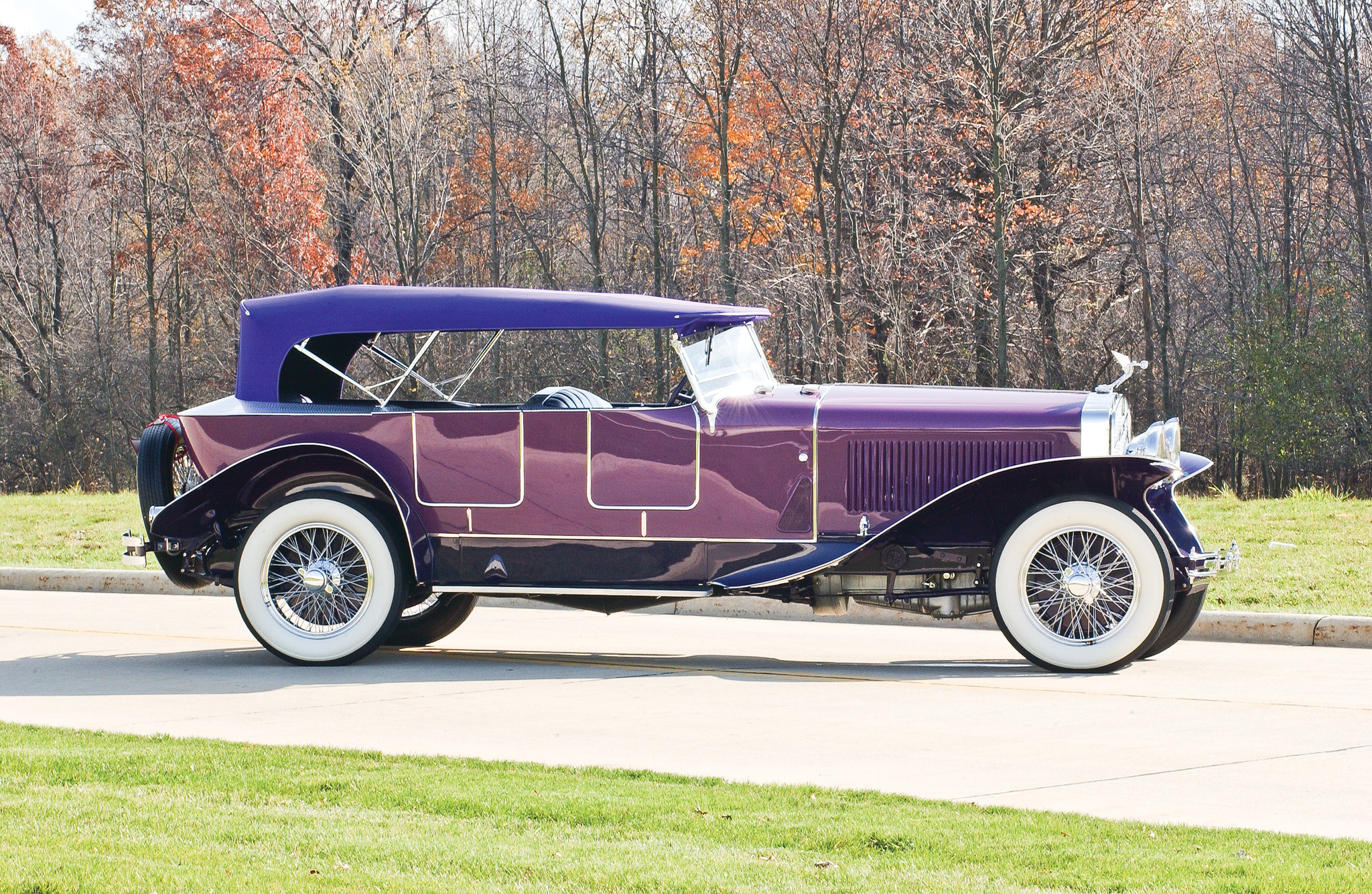 la-fi-hy-autos-cars-of-the-great-gatsby-photos-010