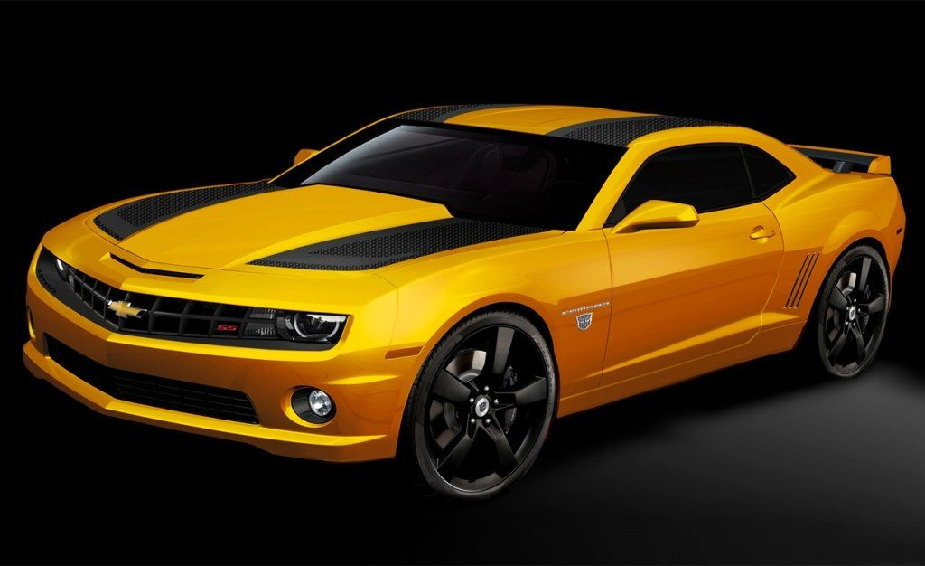 2012-Chevrolet-Camaro-Transformers-special-edition
