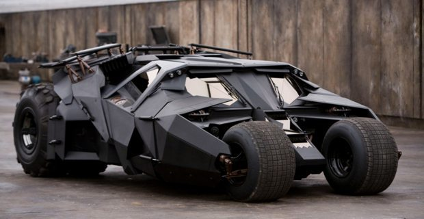 Famous-Movie-Cars-Tumbler