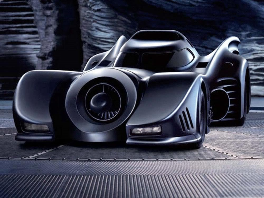 batmobile-1989-batman-returns