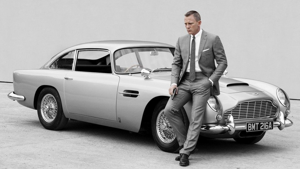 james_bond_daniel_craig_aston_martin_db5_1920x1080_21849