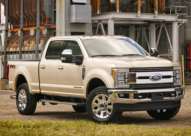 2017-ford-f-250-front-white